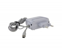 3DS 3DS AC Adapter