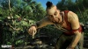 PC Far Cry 3