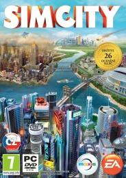 PC SimCity