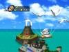 Wii Mario Party 8 Nintendo Select