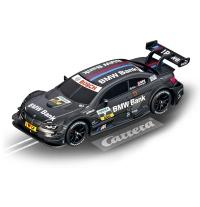 Auto GO/GO+ 61273 BMW M3 DTM B.Spengler