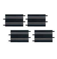 GO/D143 - 61656 Rovinka 170mm (4ks)