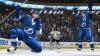 PS3 NHL 12