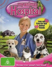 PC My Animal hospital