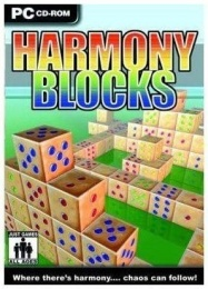 PC Harmony Blocks