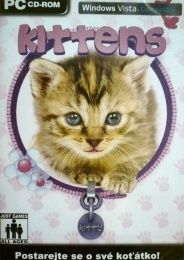 PC Kittens
