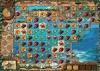 PC Paradise quest
