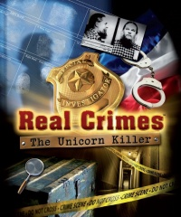 PC Real crimes/unicorn killer