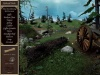 PC Hidden mysteris civil war