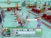 PC Hospital tycoon