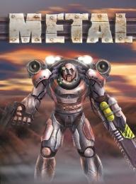 PC Metal