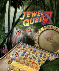 PC Jewel Quest III