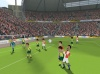 PC Sensible soccer 06