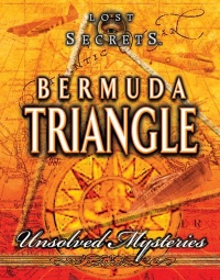 PC Lost secrets Bermuda triangle