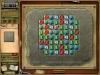 PC Jewel quest mysteries 2