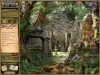 PC Jewel quest mysteries 2
