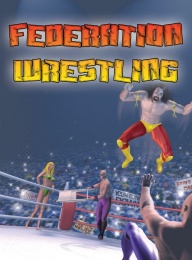 PC Federation wrestling