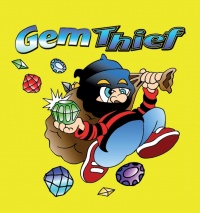 PC Gem thief
