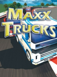 PC Maxx trucks