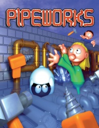 PC Pipeworks