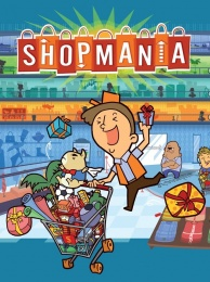 PC Shopmania