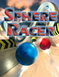 PC Sphere racer