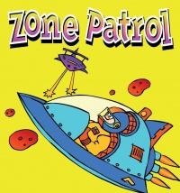 PC Zone patrol