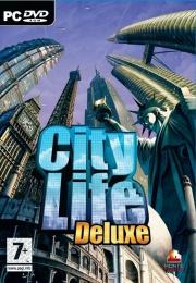 PC City Life DELUXE
