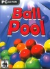 PC Ball Pool