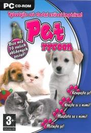 PC Pet tycoon