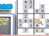 PC Ultimate SuDoku