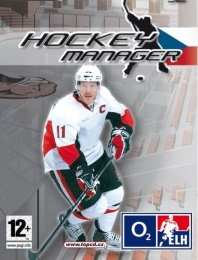 PC Hockey Manager