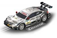 Auto Carrera GO - 61274 AMG Mercedes C-Coupe DTM