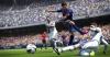 XONE FIFA 14