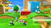WiiU Super Mario 3D World