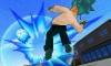 3DS Inazuma Eleven: Bomb Blast