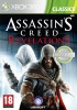 X360 Assassins Creed Revelations Classic 2