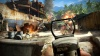 PS3 Far Cry 3 Essentials