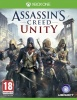 XONE Assassin's Creed: Unity