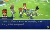 3DS Inazuma Eleven Go: Shadow