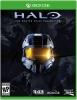 XONE Halo Master Chief Collection
