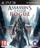 PS3 Assassins Creed Rogue