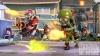 PS3 Plants vs. Zombies: Garden Warfare