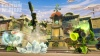 PS3 Plants vs. Zombies: Garden Warfare