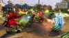 PS4 Plants vs. Zombies: Garden Warfare