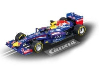 Auto Carrera D132 - 30693 Red Bull Racing RB9