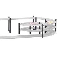 GO/D143 - 61642 Podpěra zatáček 3D