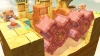 WiiU Captain Toad: Treasure Tracker