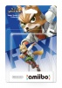 amiibo Smash Fox 6