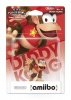 amiibo Smash Diddy Kong 14